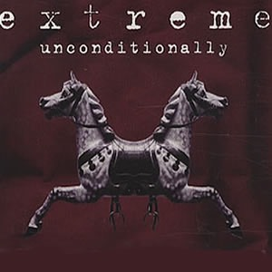 Extreme Unconditionally