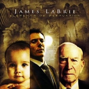 James-Labrie Elements-of-Persuasion