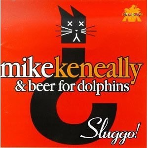 Mike-Keneally Sluggo