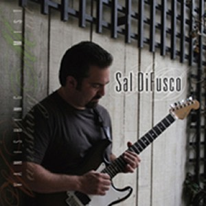 Sal-DiFusco Vanishing-Mist
