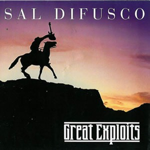 Sal DiFusco Great-Exploits